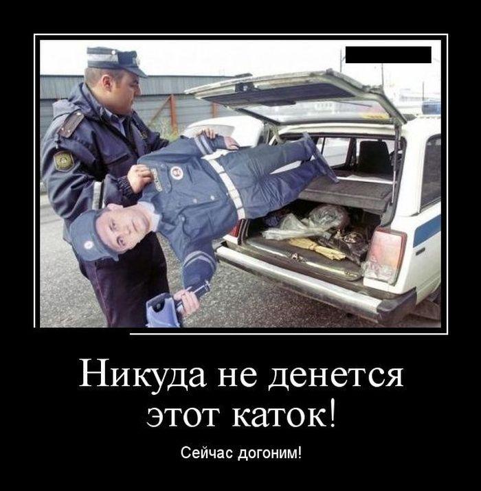 http://s3.uploads.ru/6CEF8.jpg