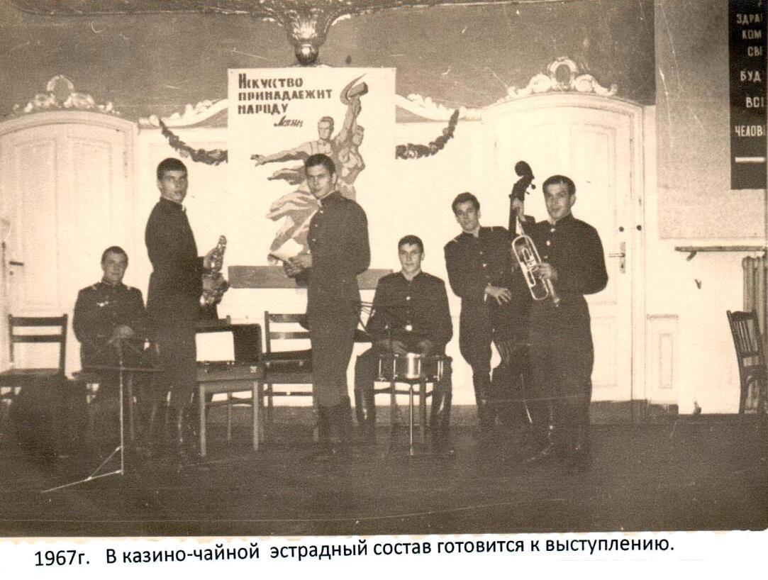 http://s3.uploads.ru/6CJNH.jpg