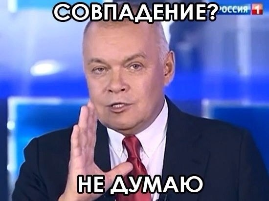 http://s3.uploads.ru/6F07Z.jpg