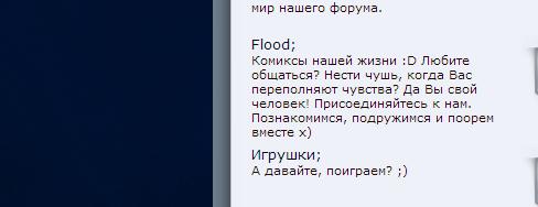 http://s3.uploads.ru/6Foa2.png