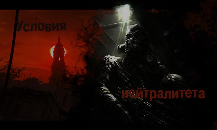 http://s3.uploads.ru/6KDQj.jpg