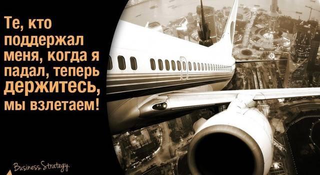 http://s3.uploads.ru/6LgRf.jpg