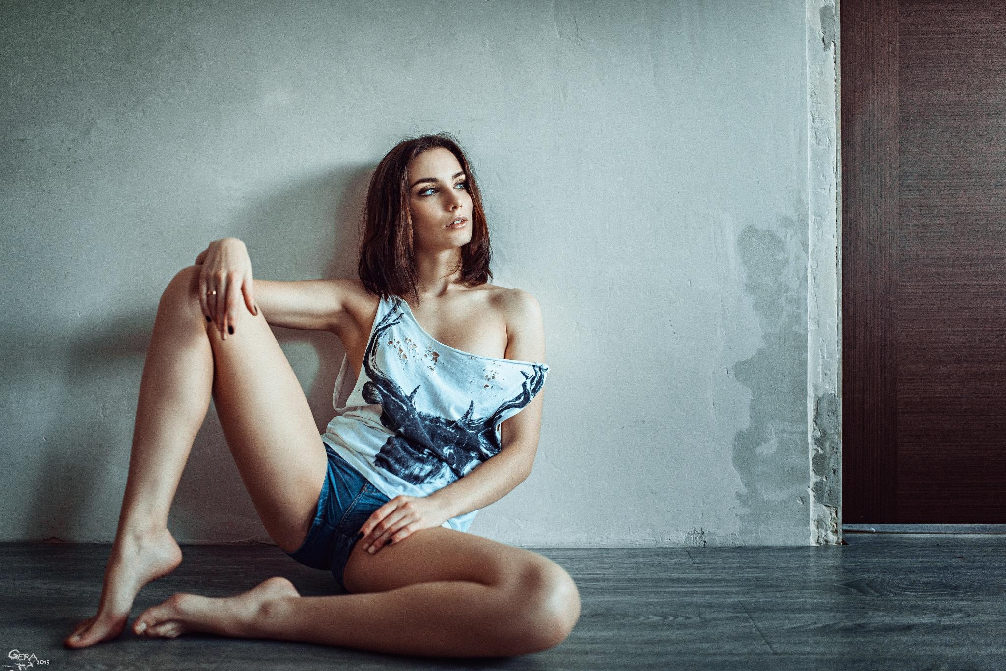 http://s3.uploads.ru/6MvjP.jpg