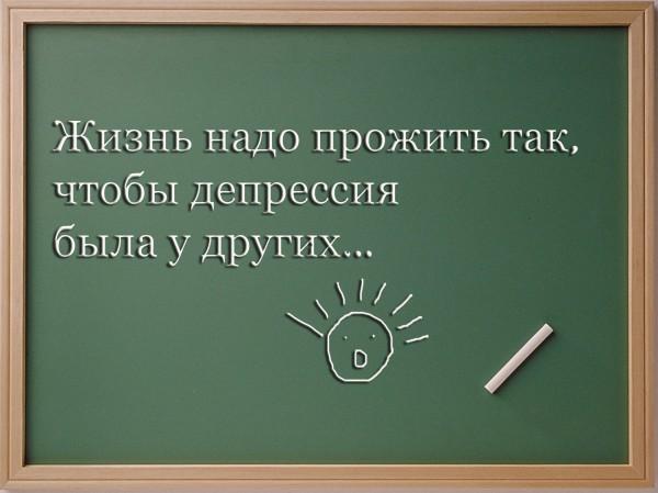 http://s3.uploads.ru/6UL0I.jpg
