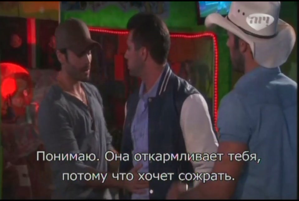 http://s3.uploads.ru/6VkOB.jpg