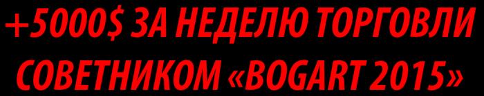 http://s3.uploads.ru/6YKEq.png