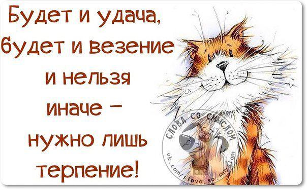 http://s3.uploads.ru/6hCzx.jpg