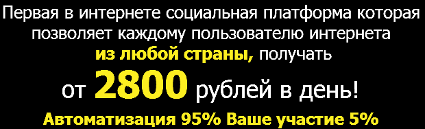 http://s3.uploads.ru/6kpwg.png