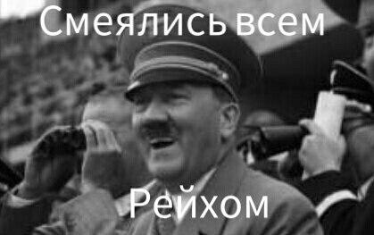 http://s3.uploads.ru/6m5Iw.jpg