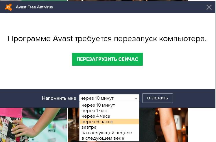 http://s3.uploads.ru/6rcil.jpg