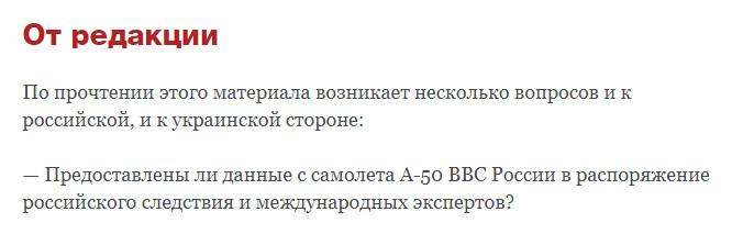 http://s3.uploads.ru/6uabU.jpg