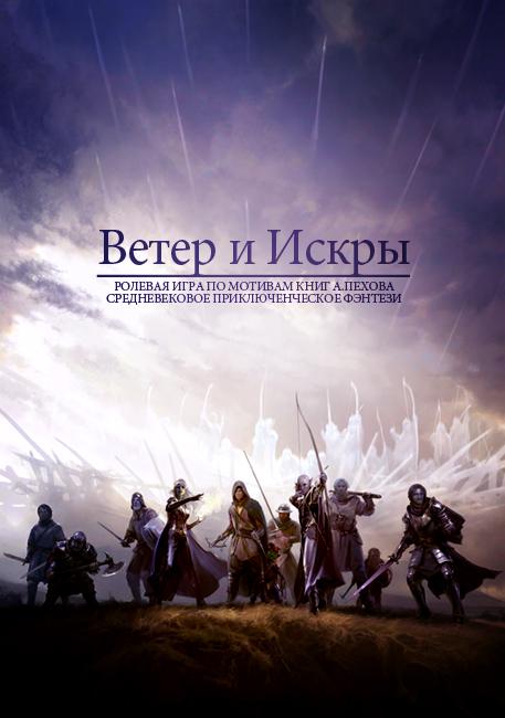 http://s3.uploads.ru/6wSmU.jpg