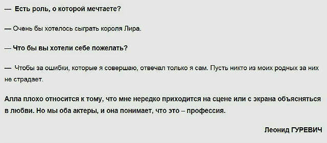 http://s3.uploads.ru/6ypAl.jpg