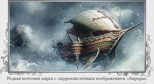 http://s3.uploads.ru/6zutH.jpg