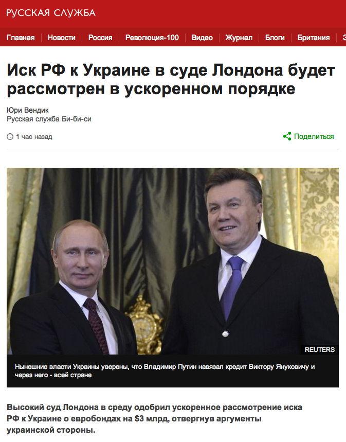 http://s3.uploads.ru/72JtU.jpg