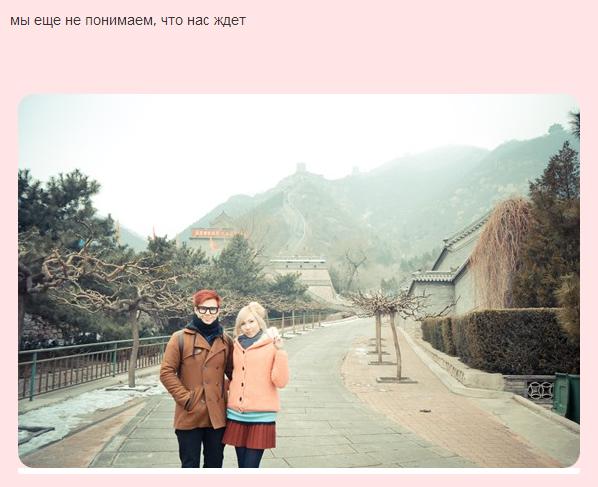 http://s3.uploads.ru/72bCZ.png