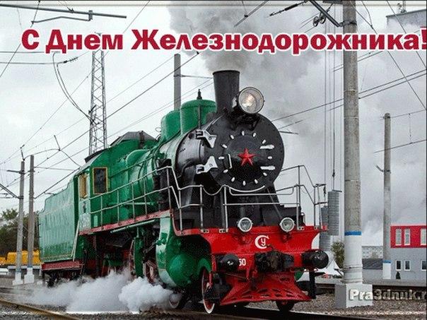 http://s3.uploads.ru/74AaW.jpg