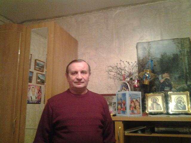 http://s3.uploads.ru/75NK3.jpg