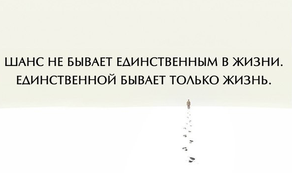 http://s3.uploads.ru/7Ax8d.png