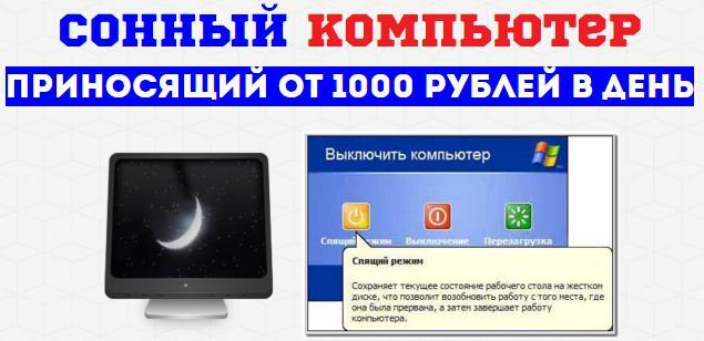 http://s3.uploads.ru/7CL9u.jpg
