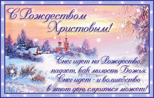 http://s3.uploads.ru/7FroP.jpg