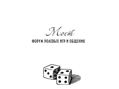 http://s3.uploads.ru/7HlxQ.jpg