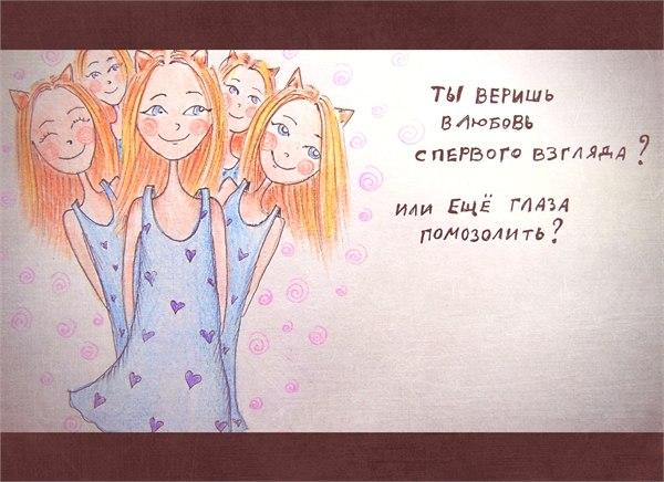 http://s3.uploads.ru/7HqMo.jpg