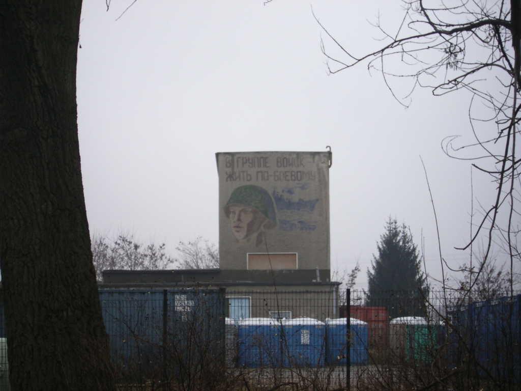 http://s3.uploads.ru/7SgGV.jpg