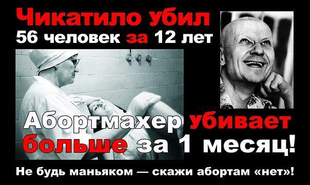 http://s3.uploads.ru/7U6kj.jpg