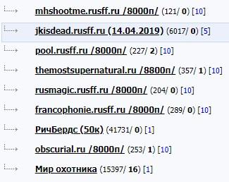 http://s3.uploads.ru/7WwGA.jpg