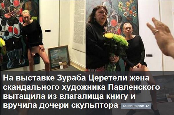 http://s3.uploads.ru/7XlUO.jpg