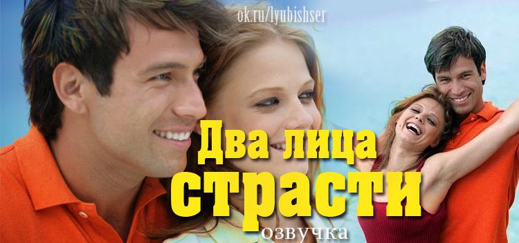 http://s3.uploads.ru/7Z134.jpg