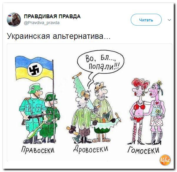 http://s3.uploads.ru/7bZXJ.jpg