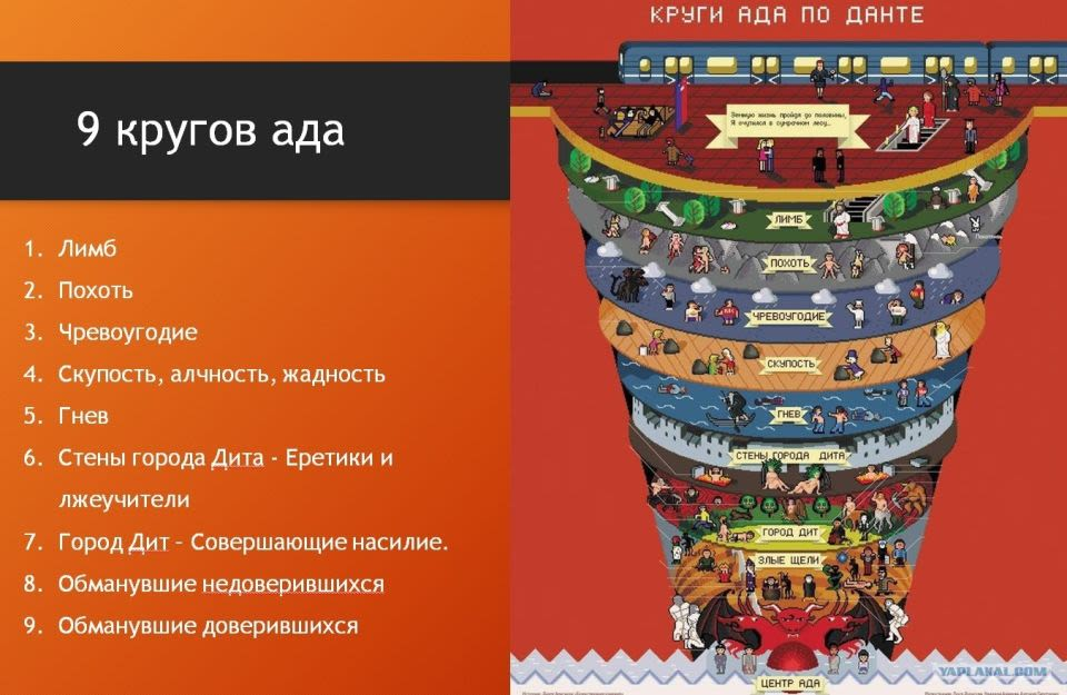 http://s3.uploads.ru/7d0yj.jpg