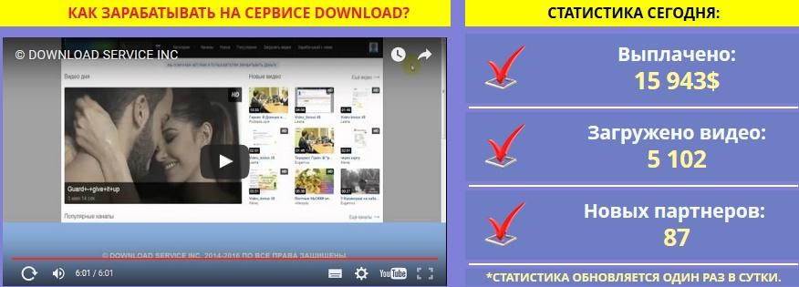 http://s3.uploads.ru/7dDBY.jpg
