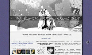 http://s3.uploads.ru/7int6.jpg