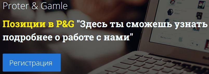 http://s3.uploads.ru/7nxi1.png