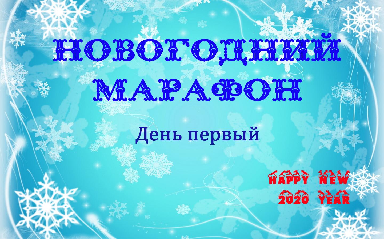 http://s3.uploads.ru/7tVuw.jpg