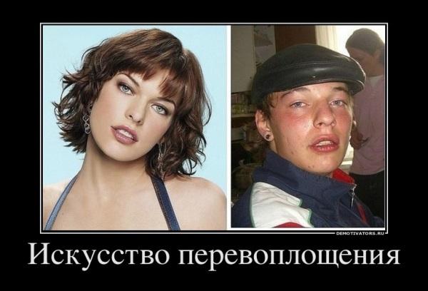 http://s3.uploads.ru/7ykPW.jpg