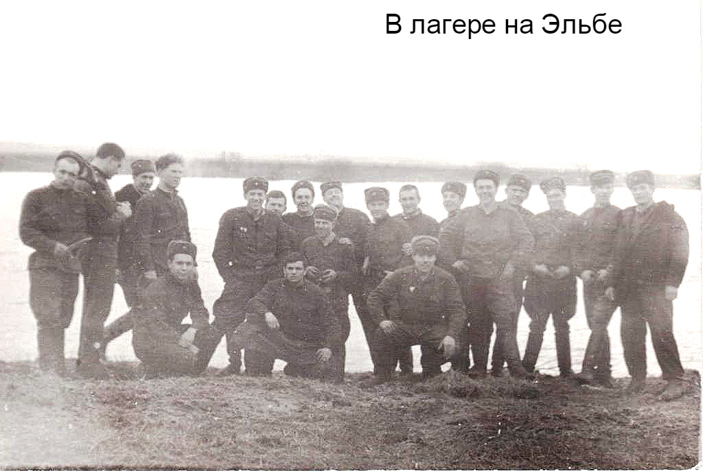 http://s3.uploads.ru/83SKE.jpg