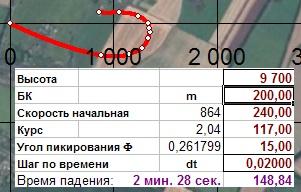 http://s3.uploads.ru/8AV9F.jpg