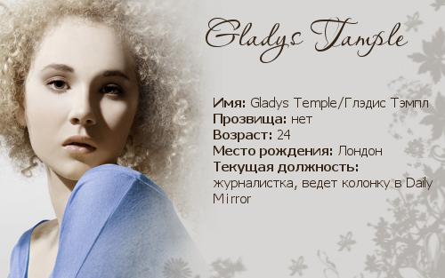 http://s3.uploads.ru/8DsKT.png