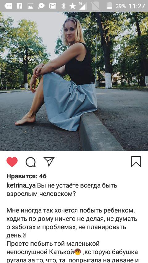 http://s3.uploads.ru/8FCQA.png