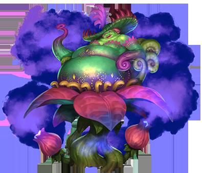 Final Fantasy: crossworlds представляет: обновленные саммоны!