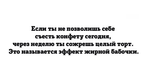 http://s3.uploads.ru/8JmZ6.jpg