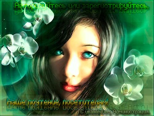 http://s3.uploads.ru/8LDXI.jpg