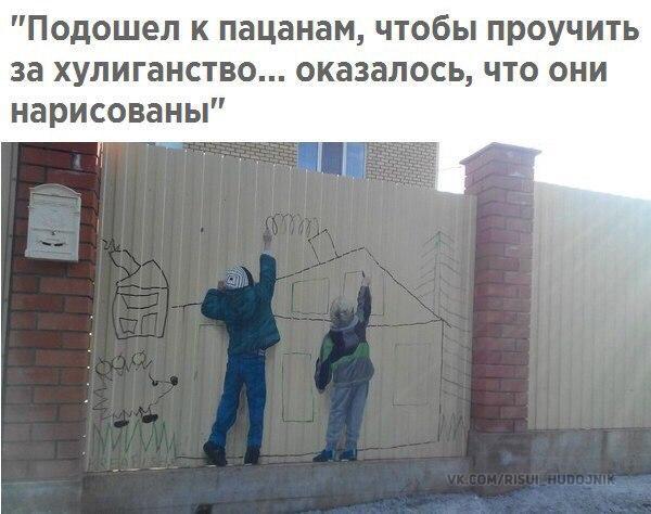 http://s3.uploads.ru/8OhKP.jpg