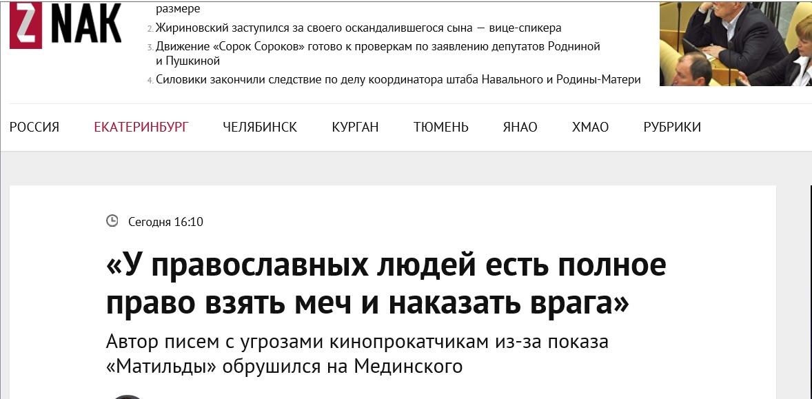 http://s3.uploads.ru/8PfjA.jpg