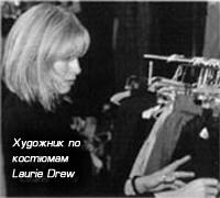 http://s3.uploads.ru/8ebwG.jpg