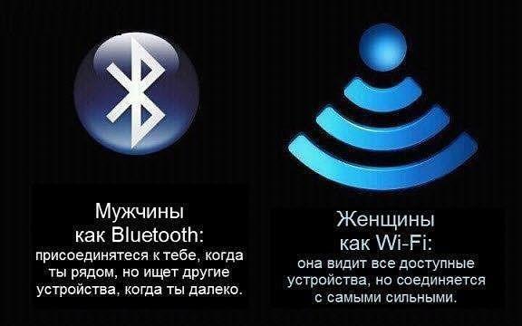 http://s3.uploads.ru/8jFew.jpg